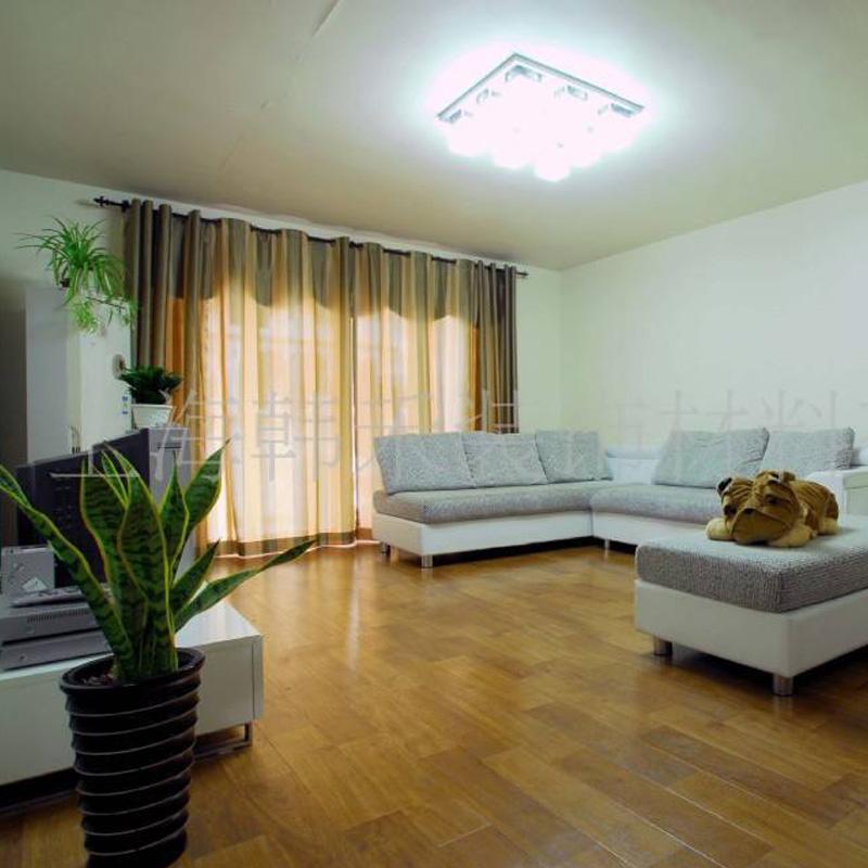 家居专用地板