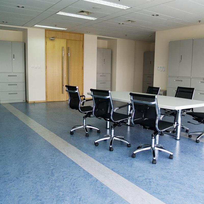 办公专用地板